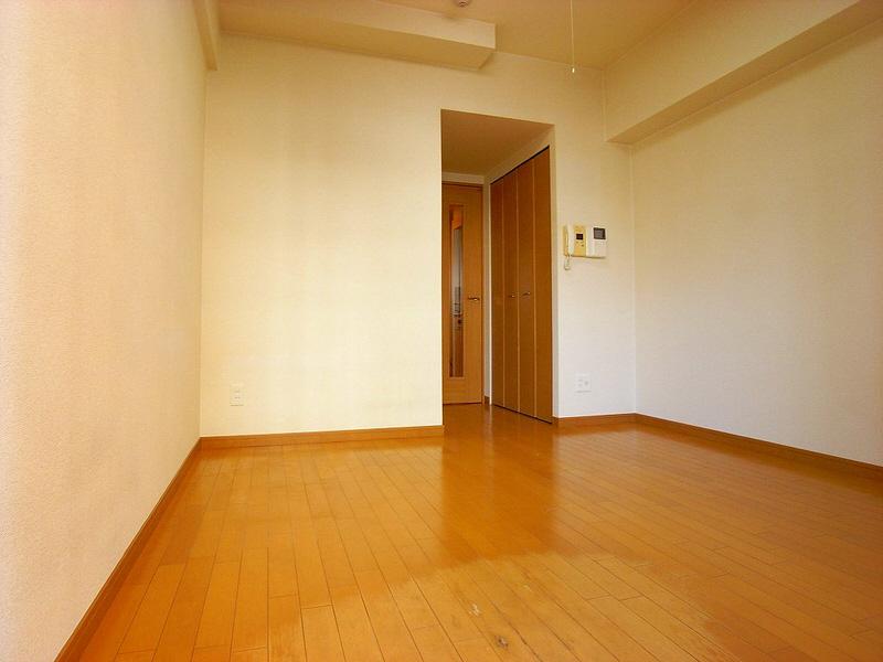 物件番号: 1025882678 KAISEI神戸海岸通  神戸市中央区栄町通4丁目 1K マンション 画像1