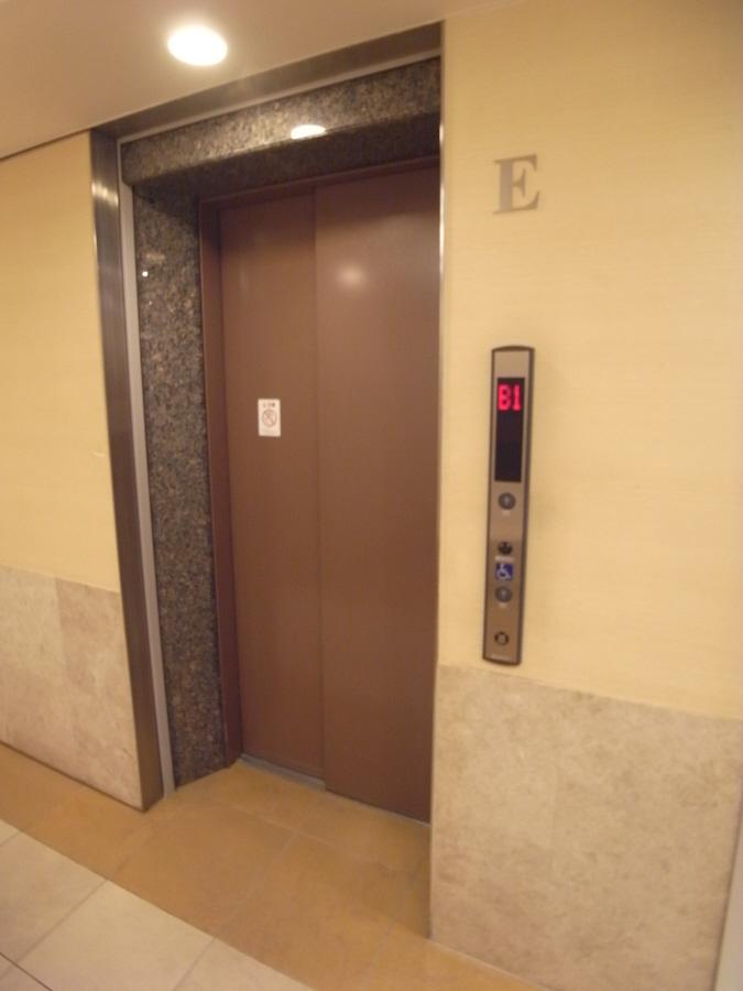 物件番号: 1025882688 パークスクエア神戸山本通  神戸市中央区山本通5丁目 3LDK マンション 画像3