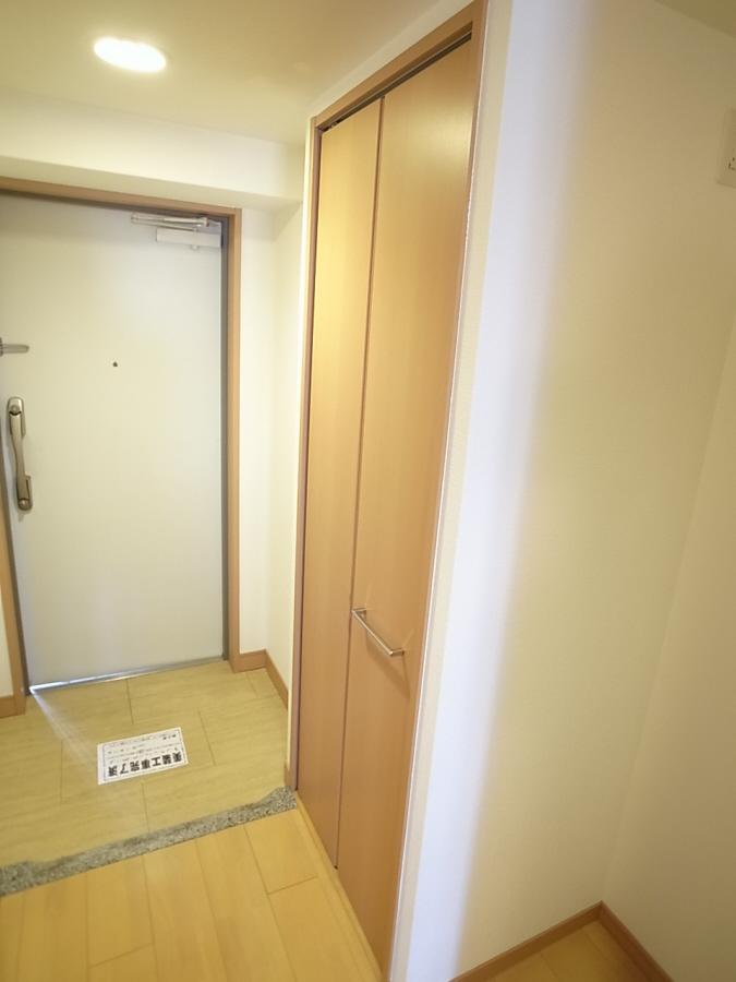 物件番号: 1025882742 カスタリア三宮  神戸市中央区磯辺通3丁目 1K マンション 画像13