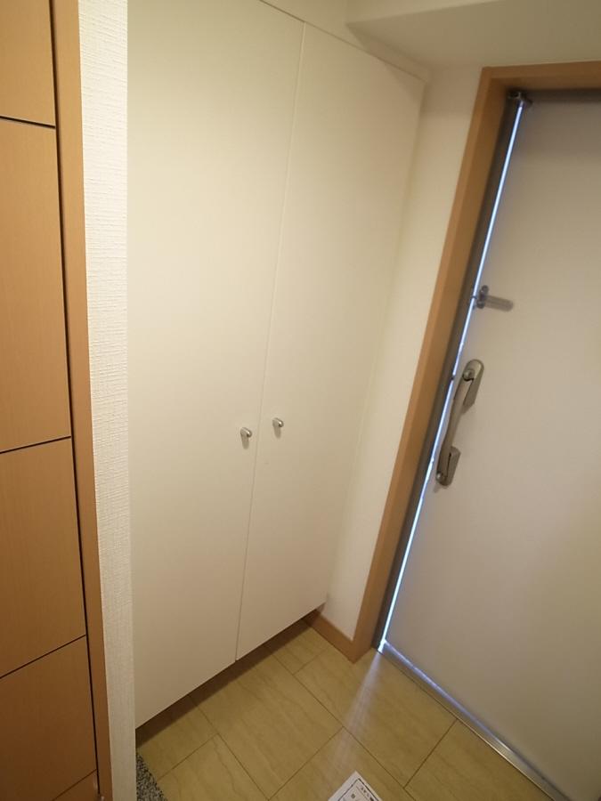 物件番号: 1025882742 カスタリア三宮  神戸市中央区磯辺通3丁目 1K マンション 画像15