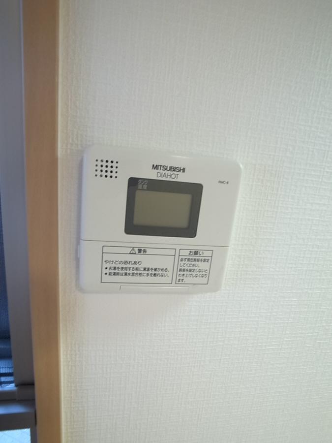 物件番号: 1025882744 カスタリア三宮  神戸市中央区磯辺通3丁目 1R マンション 画像18