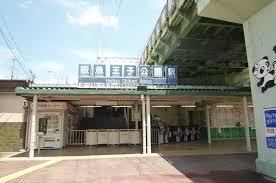 物件番号: 1025882781 ジュネス灘南  神戸市灘区灘南通4丁目 1LDK ハイツ 画像5