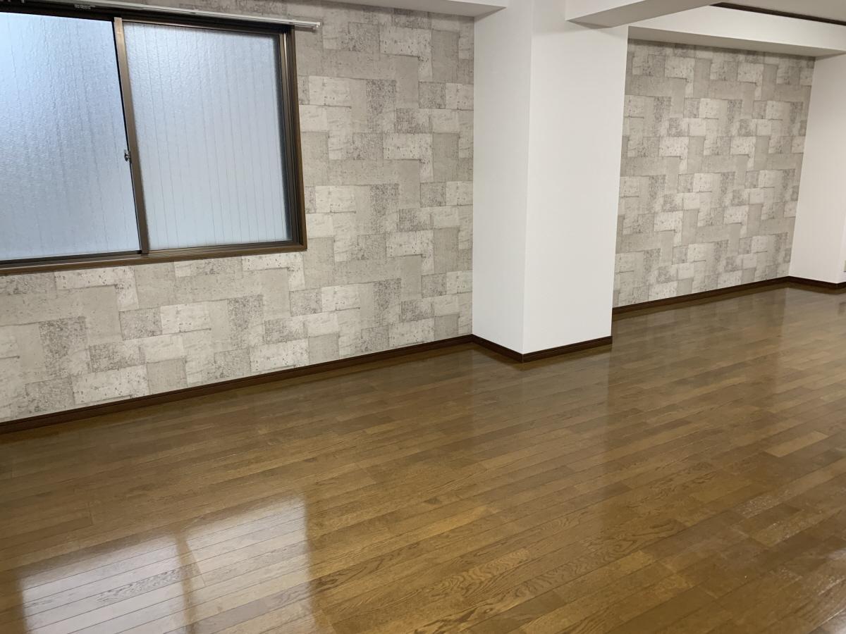 物件番号: 1025882874 No.1ビル  神戸市中央区旭通3丁目 1R マンション 画像2