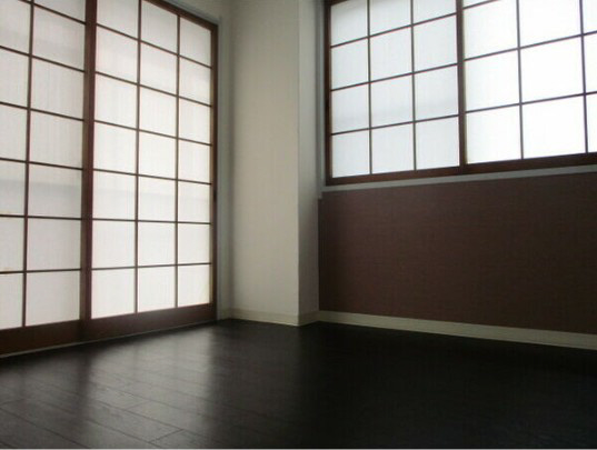 物件番号: 1025882884 永光マンション  神戸市中央区山本通4丁目 2DK マンション 画像8