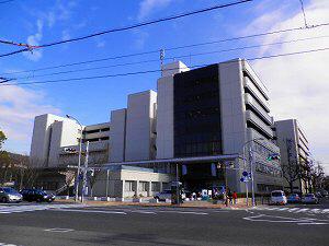 物件番号: 1025883072 エスリード神戸ハーバーテラス  神戸市中央区中町通4丁目 1K マンション 画像26