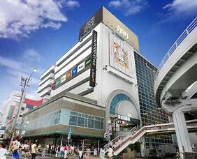 物件番号: 1025882951 エトワール山手KOYAMA  神戸市中央区加納町3丁目 1R マンション 画像25