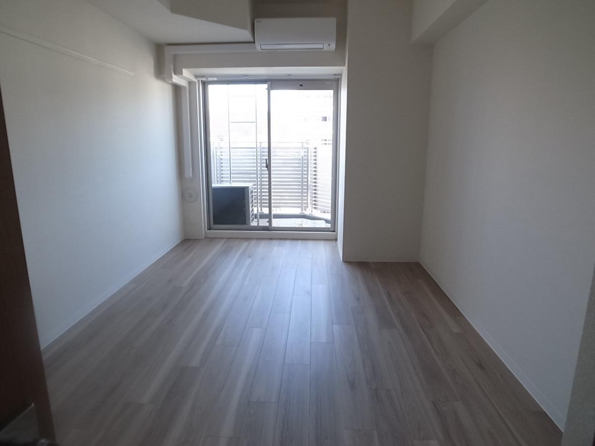 物件番号: 1025883691 ララプレイス ザ・神戸シルフ  神戸市中央区中町通4丁目 1K マンション 画像3
