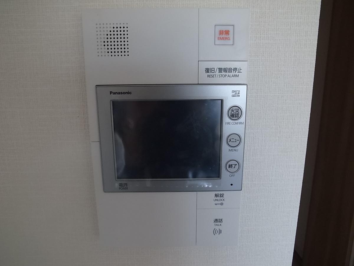物件番号: 1025883691 ララプレイス ザ・神戸シルフ  神戸市中央区中町通4丁目 1K マンション 画像12