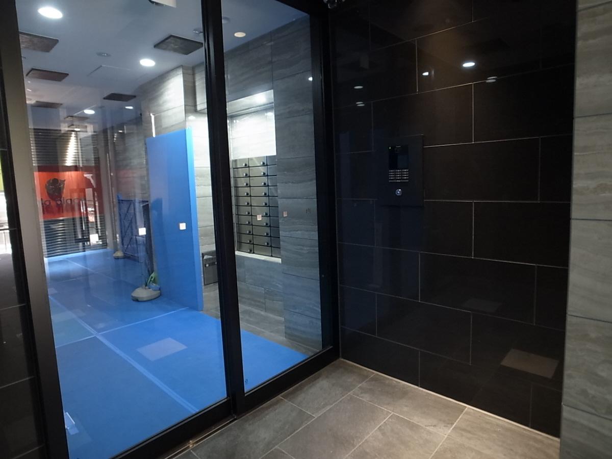 物件番号: 1025883691 ララプレイス ザ・神戸シルフ  神戸市中央区中町通4丁目 1K マンション 画像19