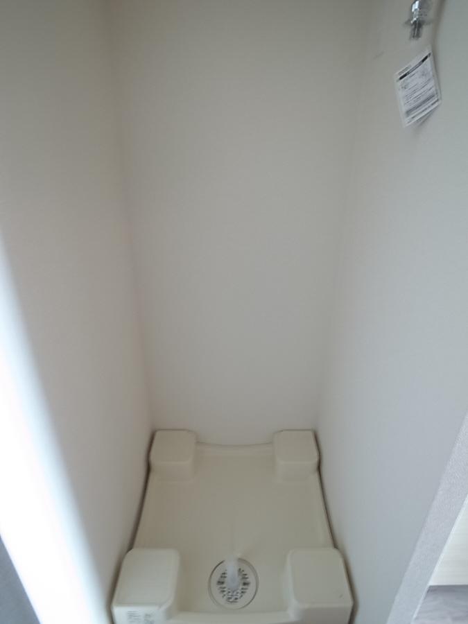 物件番号: 1025883686 ララプレイス ザ・神戸シルフ  神戸市中央区中町通4丁目 1K マンション 画像5