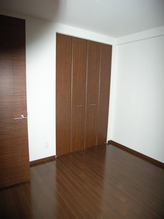 物件番号: 1025883268 プレジール三宮Ⅱ  神戸市中央区加納町2丁目 3LDK マンション 画像10