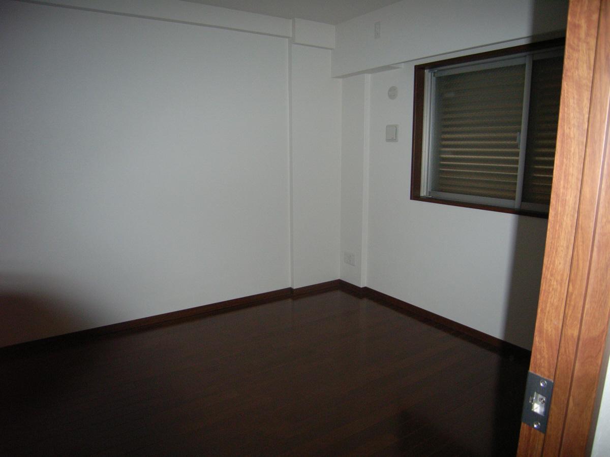 物件番号: 1025883268 プレジール三宮Ⅱ  神戸市中央区加納町2丁目 3LDK マンション 画像14