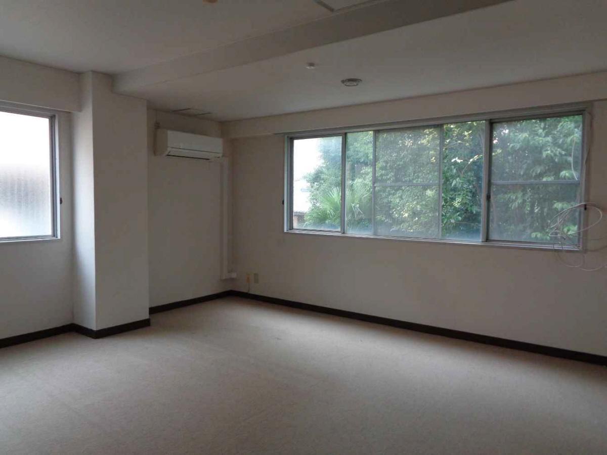 物件番号: 1025883314 シャリマールマンション  神戸市中央区山本通4丁目 4LDK マンション 画像6