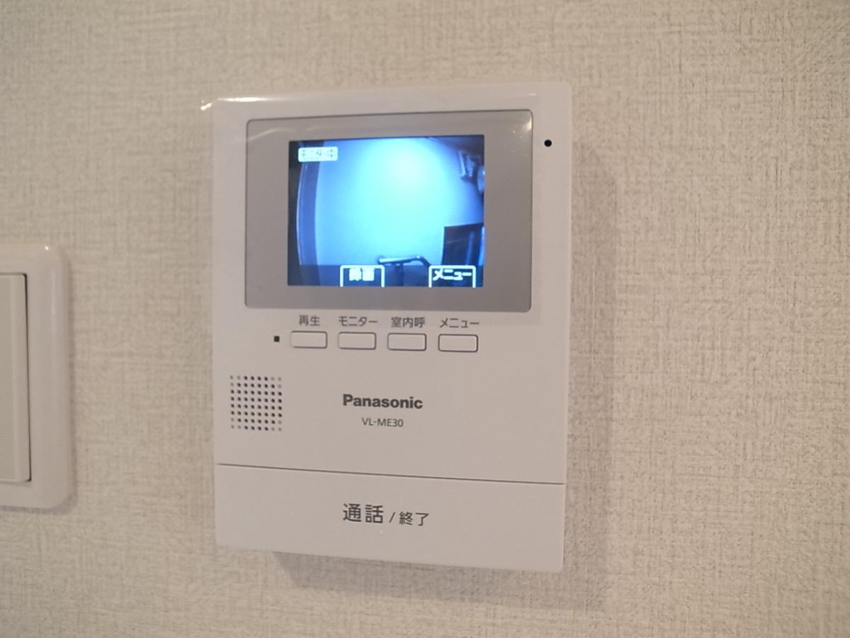 物件番号: 1025883343 ラジマンション  神戸市中央区山本通2丁目 2DK マンション 画像10