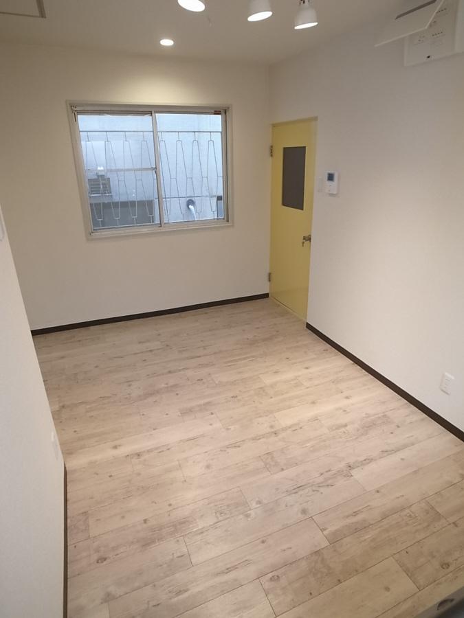 物件番号: 1025883343 ラジマンション  神戸市中央区山本通2丁目 2DK マンション 画像19