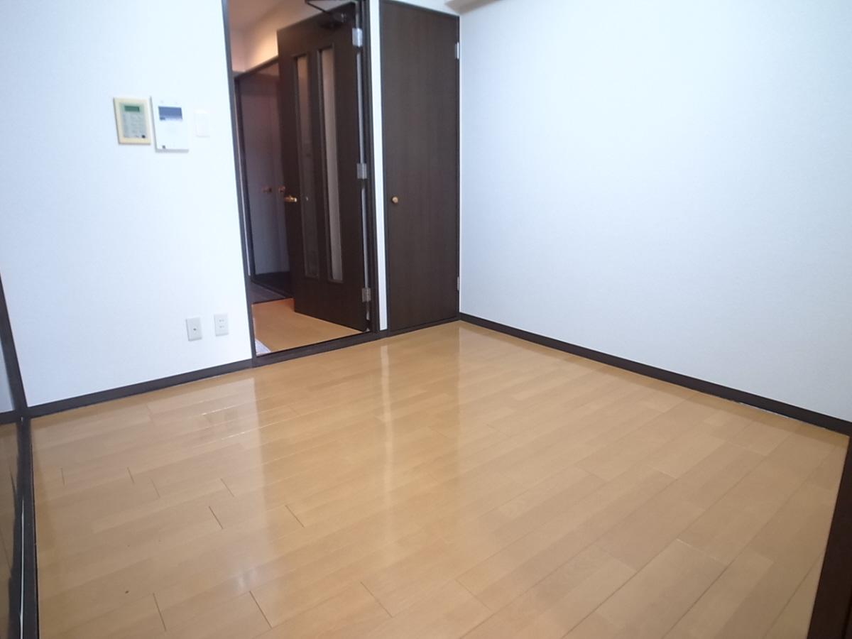物件番号: 1025883357 ライオンズスクエア神戸元町  神戸市中央区栄町通6丁目 1DK マンション 画像6