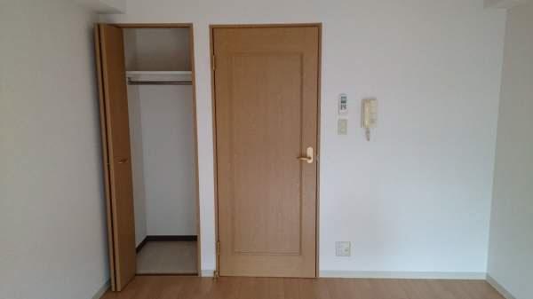 物件番号: 1025883358 パラッツォ春日野  神戸市中央区大日通6丁目 1R マンション 画像8