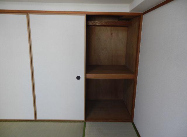 物件番号: 1025883395 信成ハイツ  神戸市兵庫区本町1丁目 1DK マンション 画像2