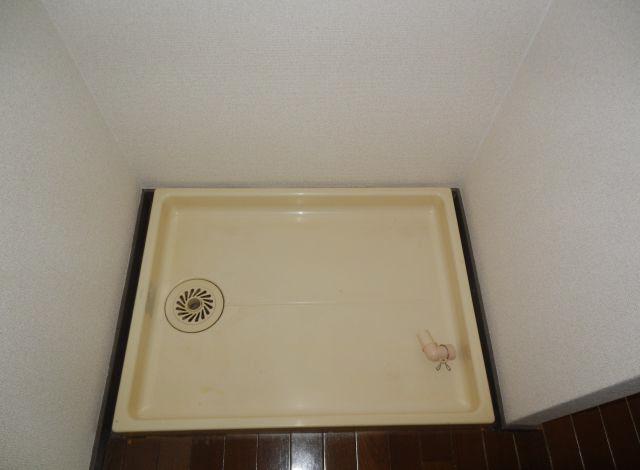 物件番号: 1025883396 信成ハイツ  神戸市兵庫区本町1丁目 2DK マンション 画像9