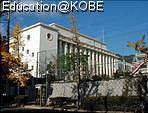 物件番号: 1025883444 ラ・フォンテ春日野  神戸市中央区東雲通1丁目 1K マンション 画像20