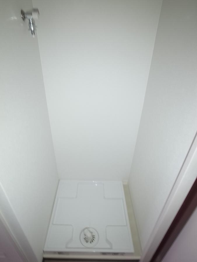 物件番号: 1025883444 ラ・フォンテ春日野  神戸市中央区東雲通1丁目 1K マンション 画像8