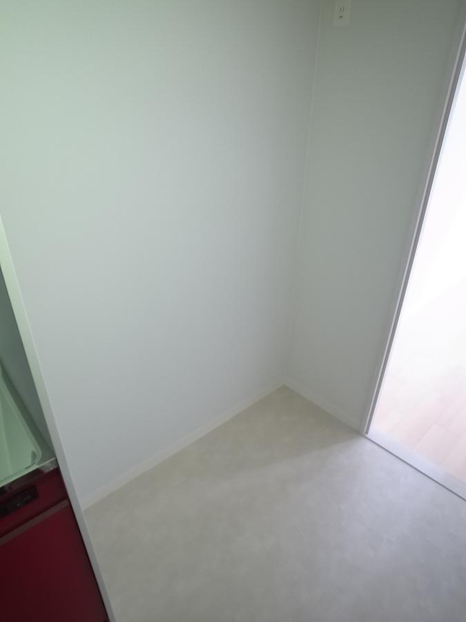 物件番号: 1025883444 ラ・フォンテ春日野  神戸市中央区東雲通1丁目 1K マンション 画像15