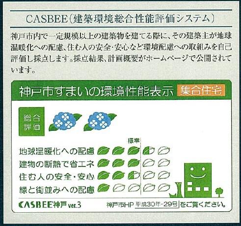 物件番号: 1025883474 プレサンス神戸キュリオ  神戸市中央区相生町5丁目 1K マンション 画像30