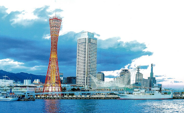 物件番号: 1025883474 プレサンス神戸キュリオ  神戸市中央区相生町5丁目 1K マンション 画像32