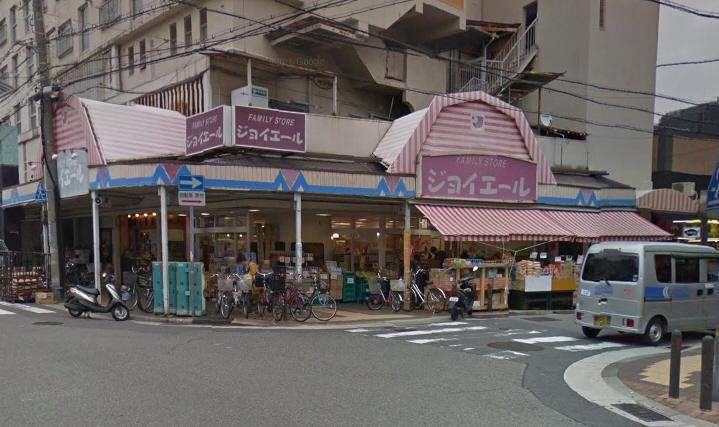 物件番号: 1025883602 プレサンス神戸元町ベルシオン  神戸市中央区海岸通4丁目 1K マンション 画像25