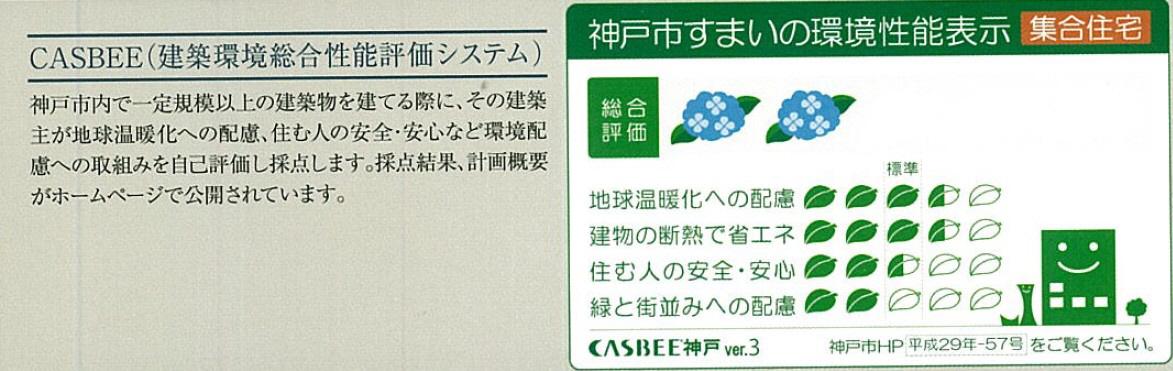 物件番号: 1025883602 プレサンス神戸元町ベルシオン  神戸市中央区海岸通4丁目 1K マンション 画像33