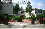 物件番号: 1025883669 花山台貸家  神戸市北区花山台 3LDK 貸家 画像21
