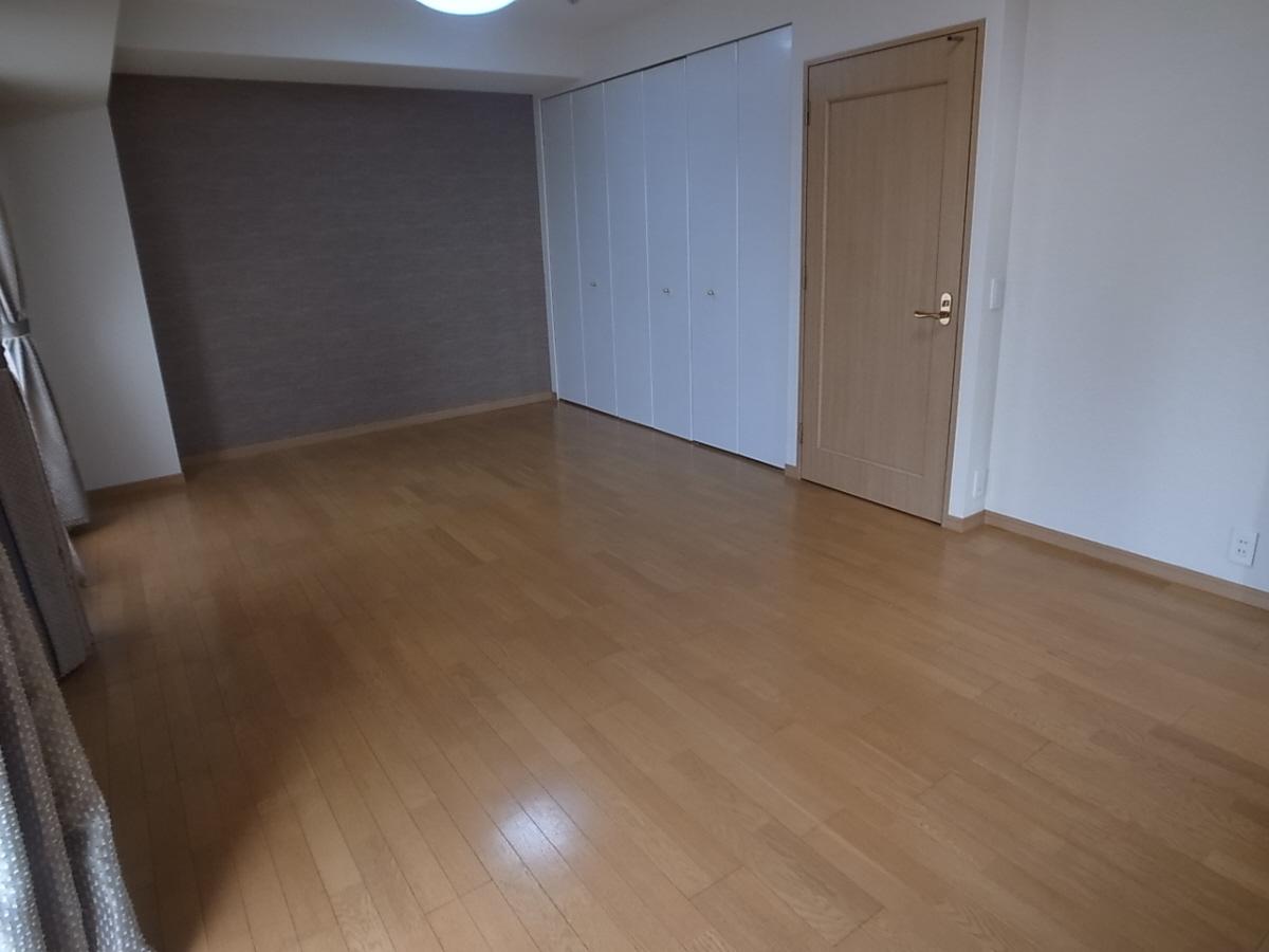 物件番号: 1025883681 ワコーレグランビュー熊内  神戸市中央区熊内橋通3丁目 2LDK マンション 画像9