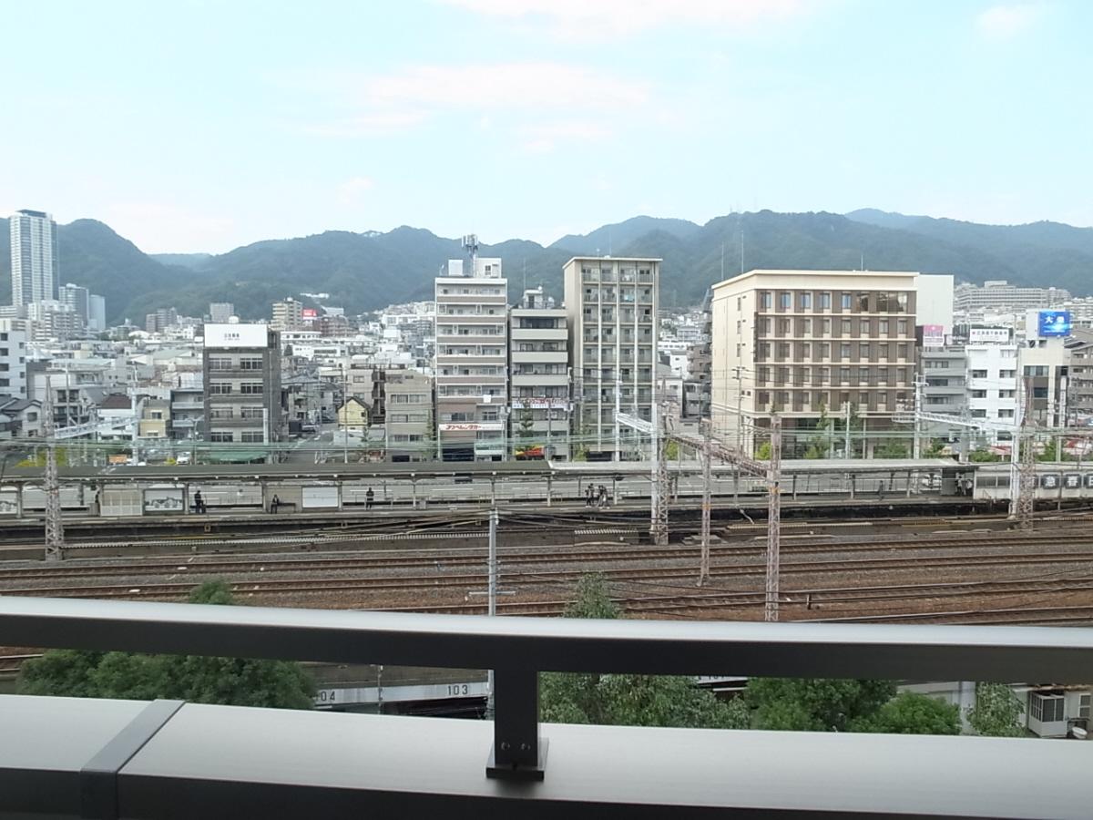 物件番号: 1025883727 ラ・フォンテ春日野  神戸市中央区東雲通1丁目 1K マンション 画像17