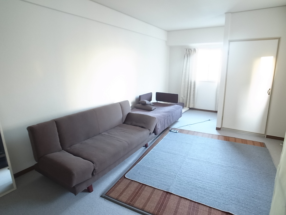 物件番号: 1025883750 カサベラ神戸  神戸市中央区相生町5丁目 1K マンション 画像5