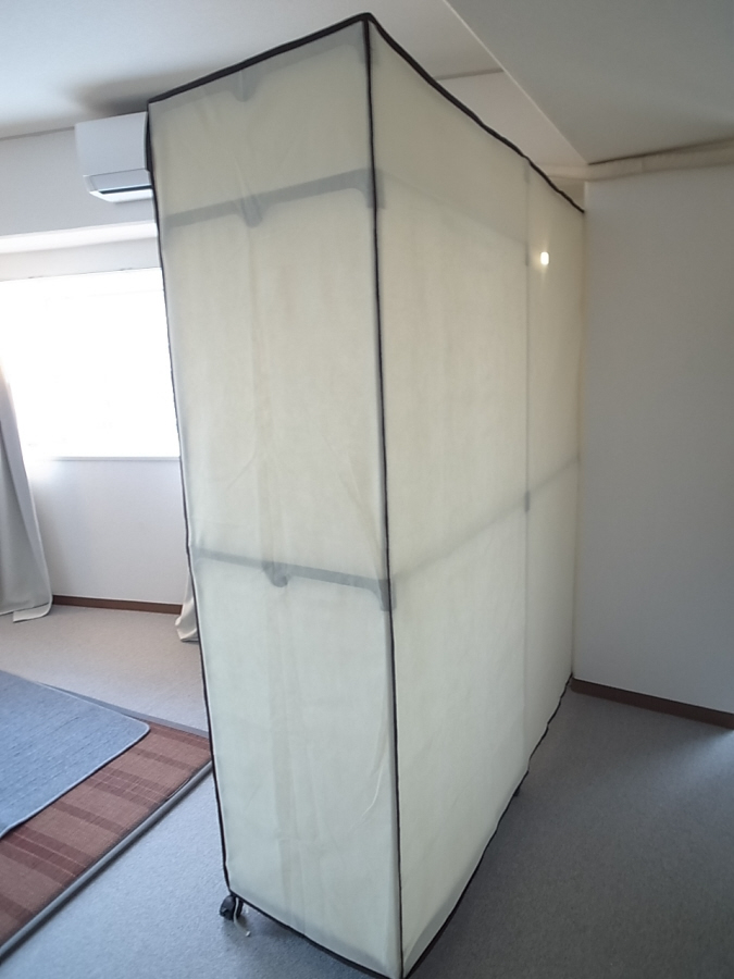 物件番号: 1025883750 カサベラ神戸  神戸市中央区相生町5丁目 1K マンション 画像6
