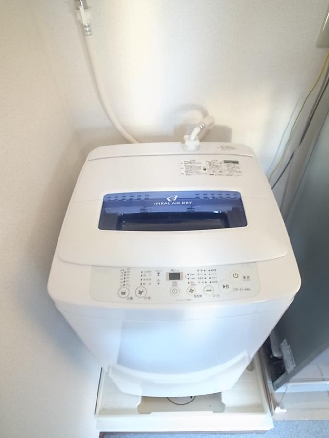 物件番号: 1025883750 カサベラ神戸  神戸市中央区相生町5丁目 1K マンション 画像9
