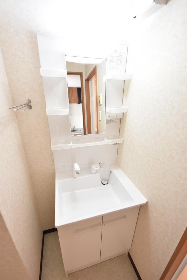 物件番号: 1025883934 第二リーフハイツ  神戸市中央区日暮通1丁目 1DK マンション 画像6