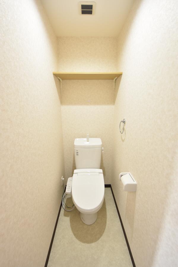 物件番号: 1025883934 第二リーフハイツ  神戸市中央区日暮通1丁目 1DK マンション 画像5