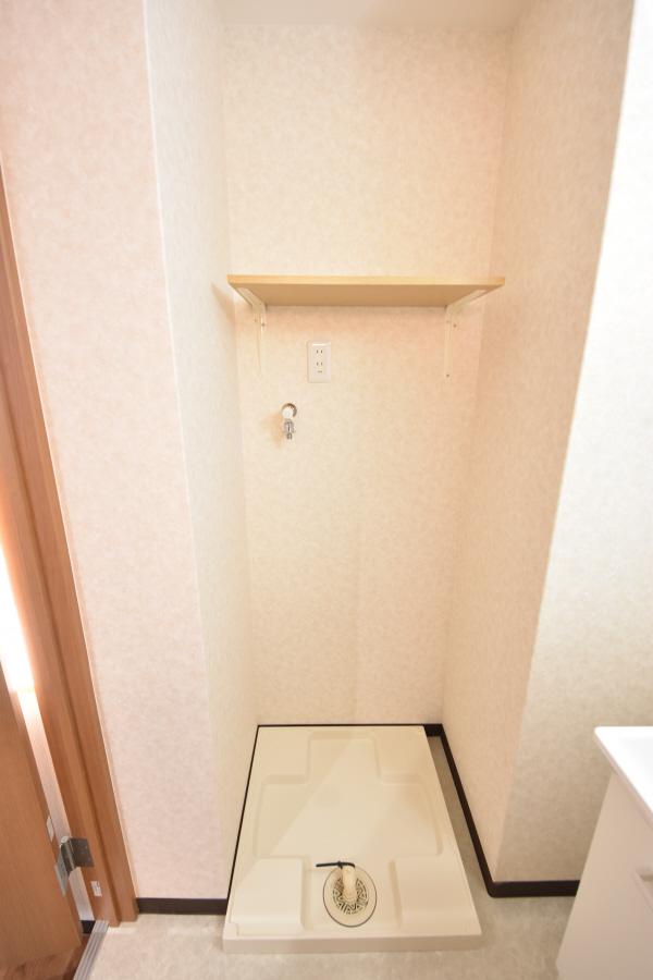 物件番号: 1025883934 第二リーフハイツ  神戸市中央区日暮通1丁目 1DK マンション 画像18