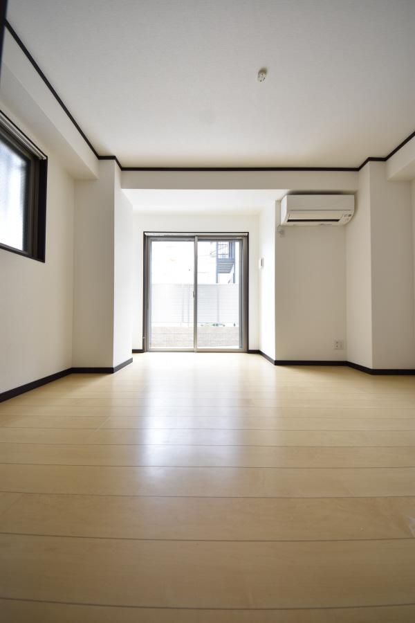 物件番号: 1025883788 宝ビル  神戸市中央区日暮通1丁目 2LDK マンション 画像1