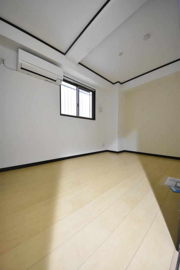 物件番号: 1025883788 宝ビル  神戸市中央区日暮通1丁目 2LDK マンション 画像2