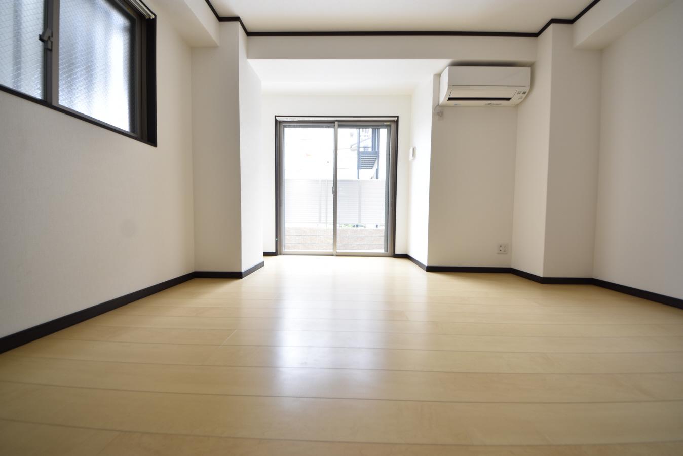 物件番号: 1025883788 宝ビル  神戸市中央区日暮通1丁目 2LDK マンション 画像19