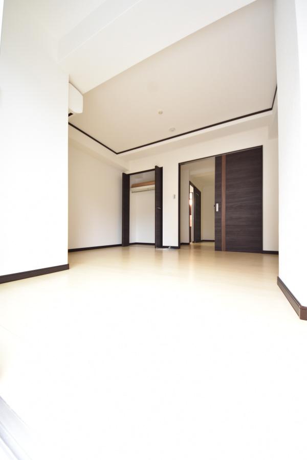 物件番号: 1025883921 宝ビル  神戸市中央区日暮通1丁目 2LDK マンション 画像28