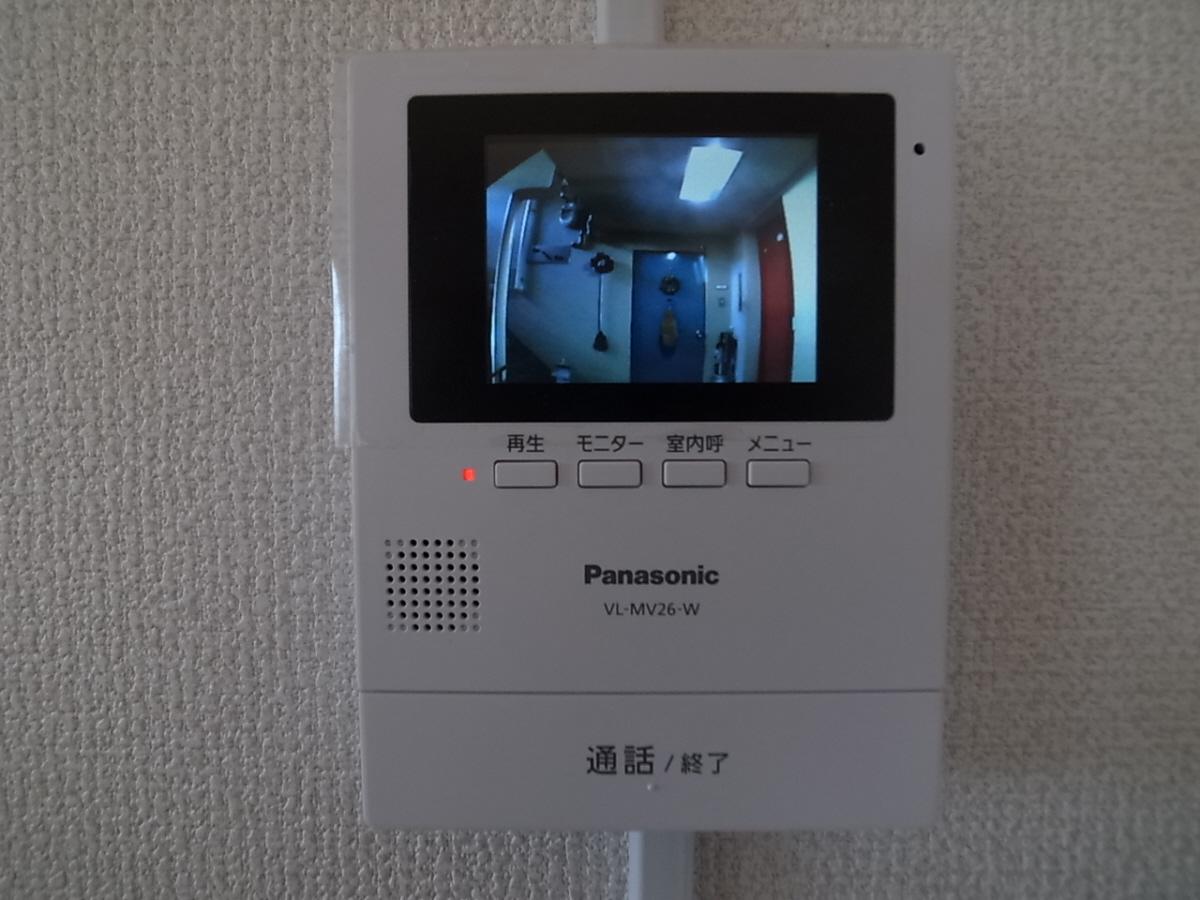 物件番号: 1025883831 山手ハイツ  神戸市中央区中山手通4丁目 3LDK マンション 画像9
