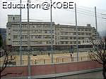 物件番号: 1025883843 中山手コーポ  神戸市中央区中山手通2丁目 2LDK マンション 画像21