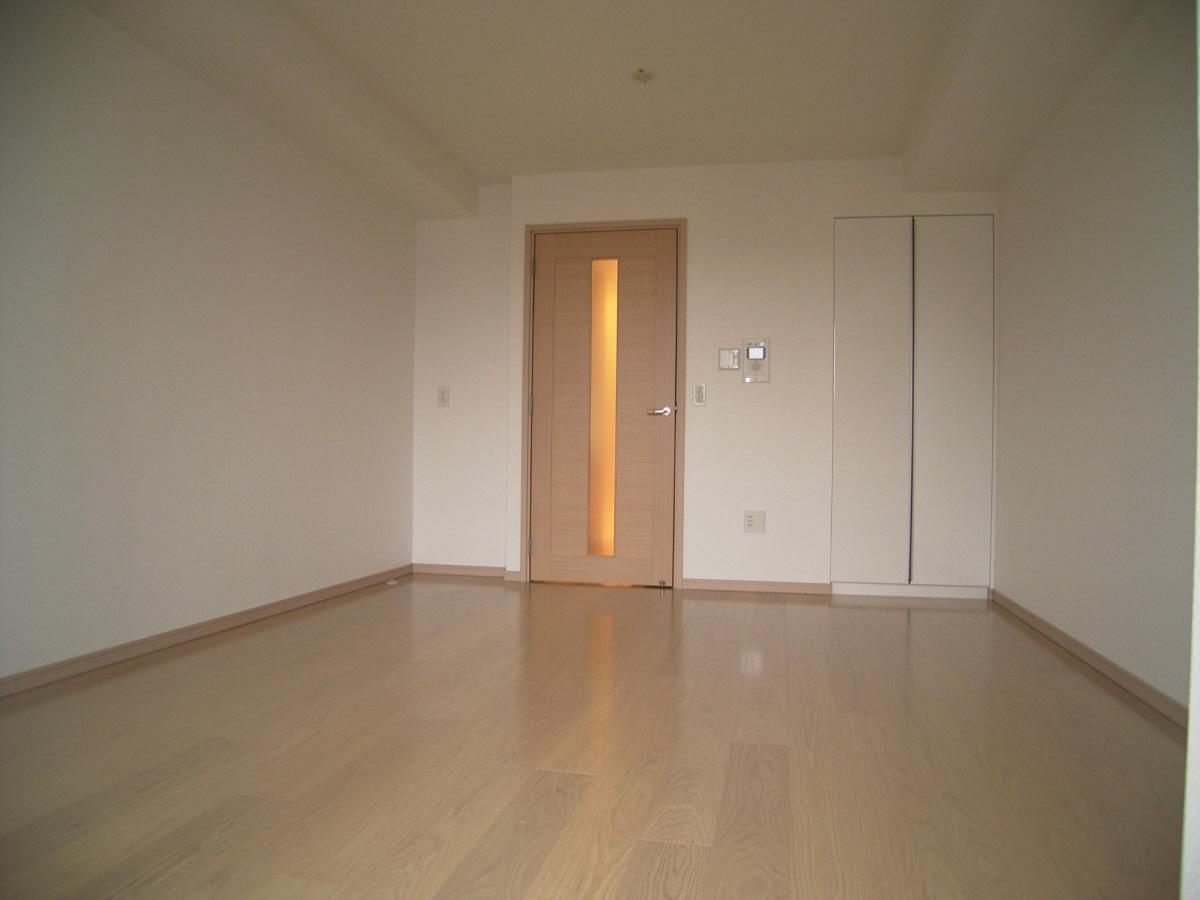 物件番号: 1025883854 トア山手フラッツ  神戸市中央区下山手通3丁目 1K マンション 画像1