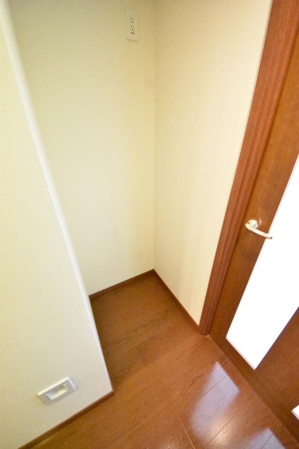 物件番号: 1025883854 トア山手フラッツ  神戸市中央区下山手通3丁目 1K マンション 画像29