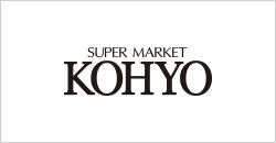 物件番号: 1025883877 ワコーレルーミ東川崎  神戸市中央区東川崎町6丁目 1LDK アパート 画像25