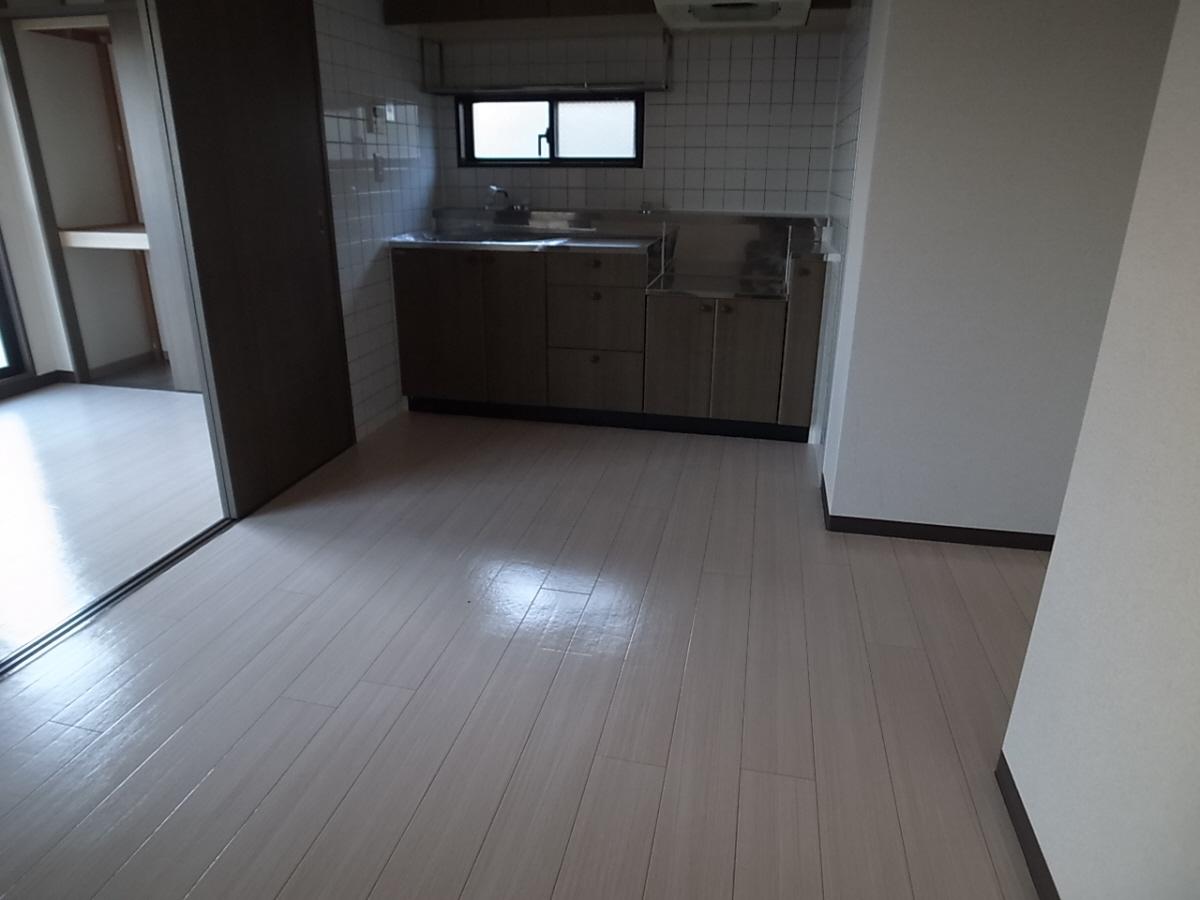 物件番号: 1025883879 KOBE十一屋  神戸市灘区篠原本町3丁目 2DK マンション 画像11