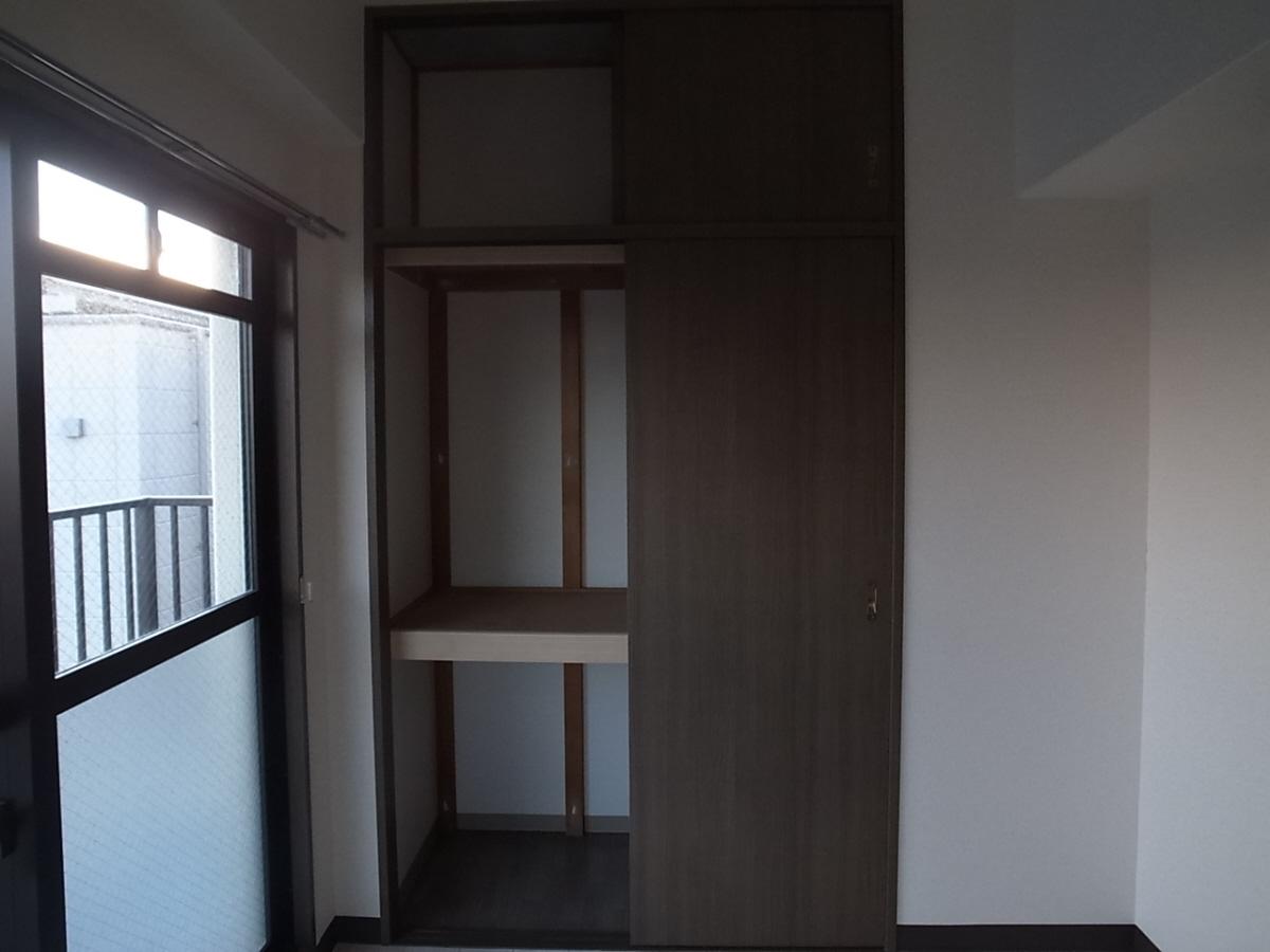物件番号: 1025883879 KOBE十一屋  神戸市灘区篠原本町3丁目 2DK マンション 画像13